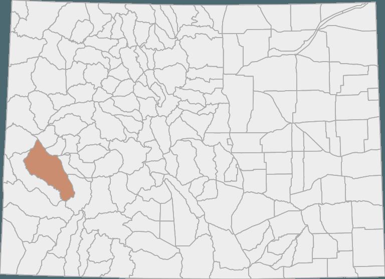 Elk Hunting in Colorado's GMU 62 - Delta, Mesa, Montrose