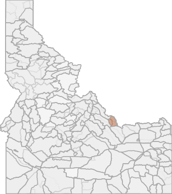 Unit 30A: Beaverhead Region