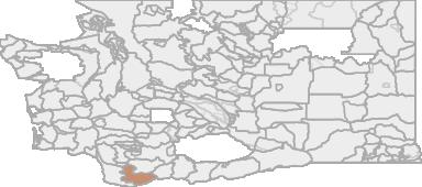 Washougal - GMU 568