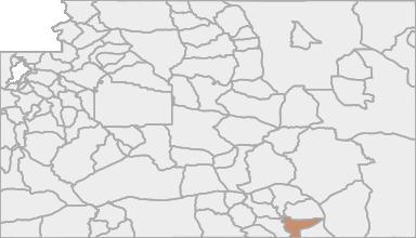 Snowy Range Wyoming Map.Elk Hunting In Wyoming S Hunt Area 9 South Snowy Range Huntscore