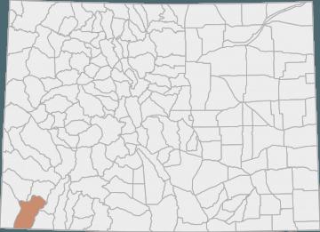 GMU 73 - Montezuma County