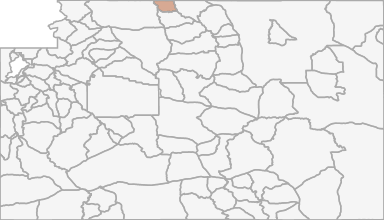 Elk Hunting in Wyoming's Hunt Area 39 - Deer Creek - HuntScore on