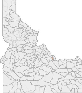 Unit 30A-1: Beaverhead Region