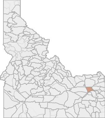 Unit 63A: Snake River Region