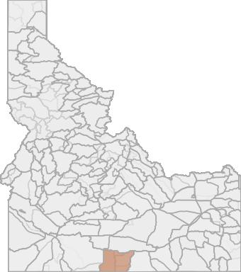 Unit 54: South Hills Region