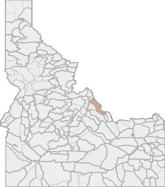 Unit 30: Beaverhead Region