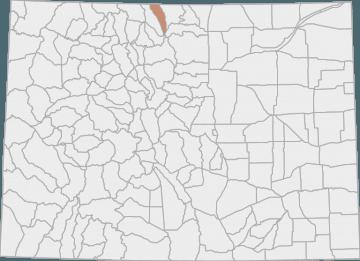 GMU 7 - Larimer County