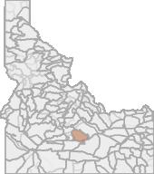 Unit 49-1X: Pioneer Region