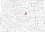 GMU 51 - Douglas County