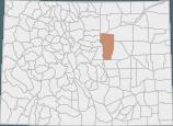 GMU 104 - Denver, Adams, Arapahoe, Douglas, and Elbert Counties