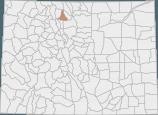 GMU 17 - Jackson County