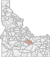 Unit 50-1: Pioneer Region