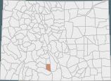 GMU 791 - Alamosa, Rio Grande, and Saguache Counties