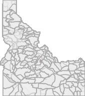 Unit 36B-1: Salmon Region