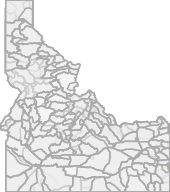 Unit 76-1: Diamond Creek Region