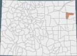 GMU 101 - Washington and Yuma Counties