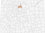 GMU 18 - Grand County