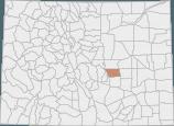 GMU 118 - El Paso County