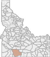 Unit 46: South Hills Region