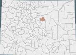 GMU 391 - Jefferson County