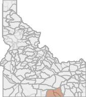 Unit 55-1: South Hills Region