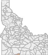 Unit 47: South Hills Region