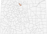 GMU 171 - Jackson County
