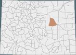 GMU 105 - Adams, Arapahoe, and Elbert Counties
