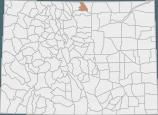 GMU 191 - Larimer County