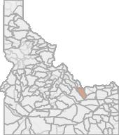 Unit 58: Beaverhead Region