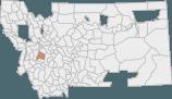HD 212 - North Flint Range
