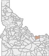 Unit 59-1: Beaverhead Region
