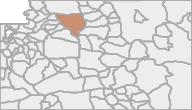 Hunt Area 66 - Basin