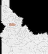 Unit 15: Elk City Zone