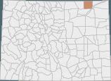 GMU 89 - Weld and Logan Counties