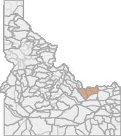 Unit 58-1: Beaverhead Region