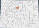 GMU 28 - Grand County