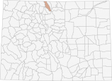 GMU 6 - Jackson County