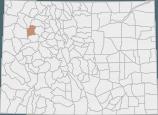 GMU 23 - Rio Blanco and Garfield Counties